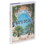 Book - In The Spirit Of Miami Beach