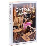 Book - Gypset Living
