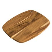 Peer Sorensen - Curved Chopping Board Large