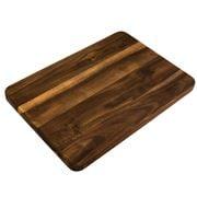 Peer Sorensen - Chopping Board Large 51x35cm