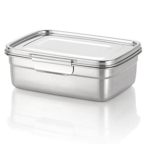 51d79447108e Lunch Boxes & Coolers   Peter's of Kensington