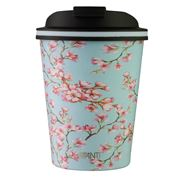 Avanti - Go Cup Cherry Blossom 280ml