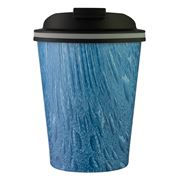 Avanti - Go Cup Water 280ml