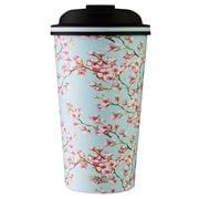 Avanti - Go Cup Cherry Blossom 410ml