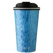 Avanti - Go Cup Water 410ml