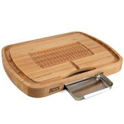 Boos - Maple Carving Board 61x46x6cm