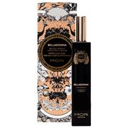 Mor - Belladonna Room Spray 95ml