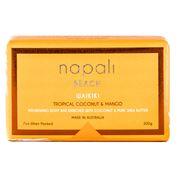 Napali - Waikiki Tropical Coconut & Mango Soap