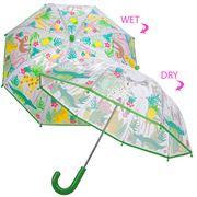 Floss and Rock - Colour Changing Umbrella Jungle