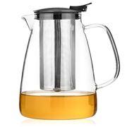IconChef - Tea Infuser 1.35L
