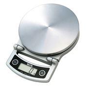 Tanita - Digital Kitchen Scale KD-400