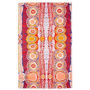 Alperstein - Murdie Morris Tea Towel