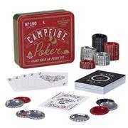 Gentleman's Hardware - Campfire Poker