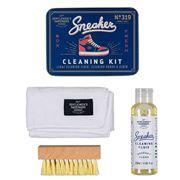 Gentleman's Hardware - Sneaker Cleaning Kit