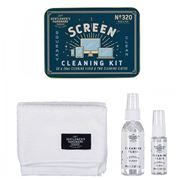 Gentleman's Hardware - Screen Cleaning Kit
