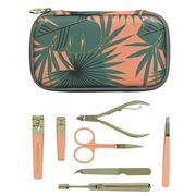 Pretty Useful Tools - Manicure Kit Coral Reef
