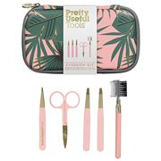Pretty Useful Tools - Eyebrow Kit Pink Paradise