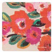 Thirstystone - Fleur Coaster