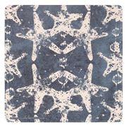 Thirstystone - Batik Shell Patterns Coaster