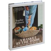 Book - A Basket By The Door