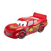 Disney - Lightning McQueen Figurine