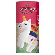 Avenir - Sewing Unicorn Kit 13pce
