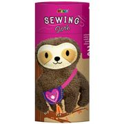 Avenir - Sewing Sloth Kit 13pce