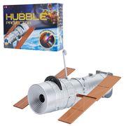 Johnco - Hubble Projector