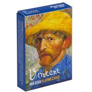 Piatnik - Vincent Van Gogh Playing Cards
