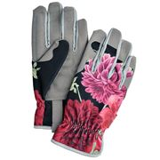 Burgon & Ball - British Bloom Gloves