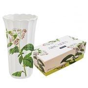 Rosanna - Arcadia Vase