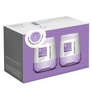 Simplehuman - Lavender Foam Hand Soap Cartridge Set 2pce