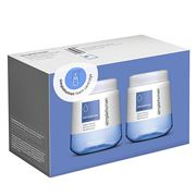 Simplehuman - Spring Water Foam Hand Soap Cartridge Set 2pce