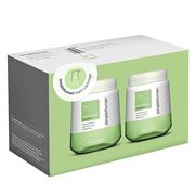 Simplehuman - Cucumber Foam Hand Soap Cartridge Set 2pce