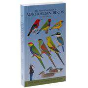 Book - The Slater Field Guide to Australian Birds 2nd Edit