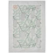 Stephanie Alexander - Banksia Tea Towel