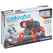 Clementoni - Walking Bot