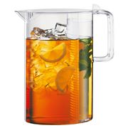 Bodum - Ceylon Ice Tea Maker w/Filter 1.5L