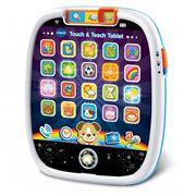 Vtech - Touch & Teach Tablet