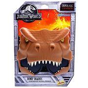 Sun-Staches - Jurassic Park T-Rex Shades