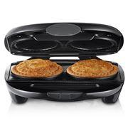 Sunbeam - Pie Magic Snack Size 2 Up PM4210