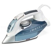 Sunbeam - Xpress Power Iron SR6700