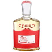 Creed - Viking Eau De Parfum 100ml