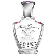 Creed - Acqua Fiorentina Eau De Parfum Spray 75ml
