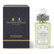 Penhaligon's - Blenheim Bouquet Eau De Toilette 100ml