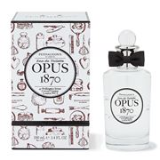 Penhaligon's - Opus 1870 Eau De Toilette 100ml