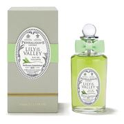 Penhaligon's - Lily of The Valley Eau De Toilette 100ml