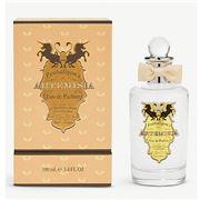 Penhaligon's - Artemisia Eau De Parfum 100ml