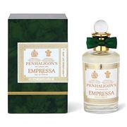 Penhaligon's - Empressa Eau De Parfum 100ml
