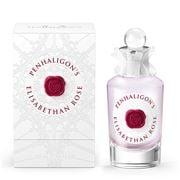 Penhaligon's - Elisabethan Rose Eau De Parfum 100ml